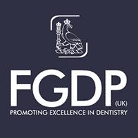 Faculty of General Dental Practice