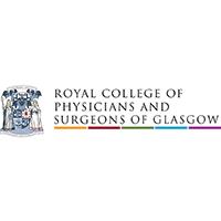Royal College of Surgeons Glasgow