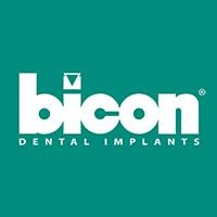 Bicon Implantology