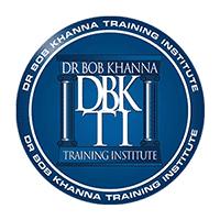 Bob Khanna Aesthetic Training Institute
