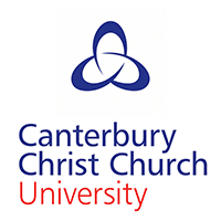 Canterbury Christchurch Uni