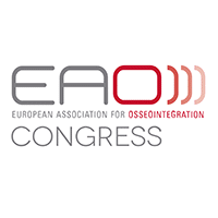 European diploma in implant dentistry