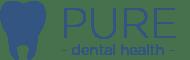 Pure Dental Health