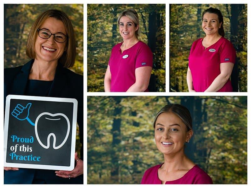 Dental Treatment Advisors