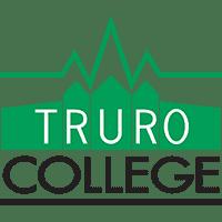Truro College