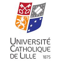 Universite Catholique De Lille